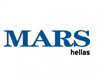 Η MARS HELLAS ΣΤΗΡΙΖΕΙ ΤΟ ΠΑΙΔΙ ΚΑΙ ΔΗΜΙΟΥΡΓΙΑ!
