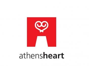ΤΟ ATHENS HEART MALL ΔΙΠΛΑ ΣΤΟ ΠΑΙΔΙ ΚΑΙ ΔΗΜΙΟΥΡΓΙΑ!